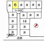 物部�U区画図.jpg